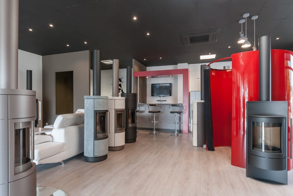 magasin de bricolage annecy great beautiful gallery of affordable attractive l entrepot du. Black Bedroom Furniture Sets. Home Design Ideas