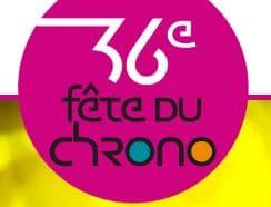 Hase présent à la Foire Expo de la Fête du Chrono Les Herbiers (85) – 13 au 16 octobre 2017