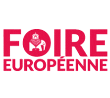 Hase présent à la Foire Européenne de Strasbourg (67) – 1er au 11 septembre 2017