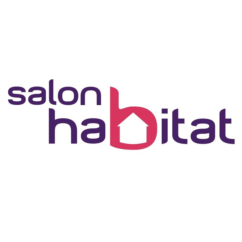 Hase présent au Salon Habitat 79 de Niort (79) – 6 au 9 octobre 2017