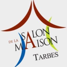 Hase présent au Salon de la Maison de Tarbes (65) – 12 au 15 octobre 2017
