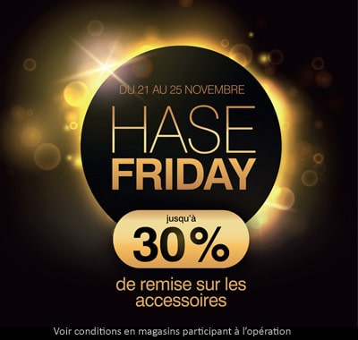 hase-friday-promotion