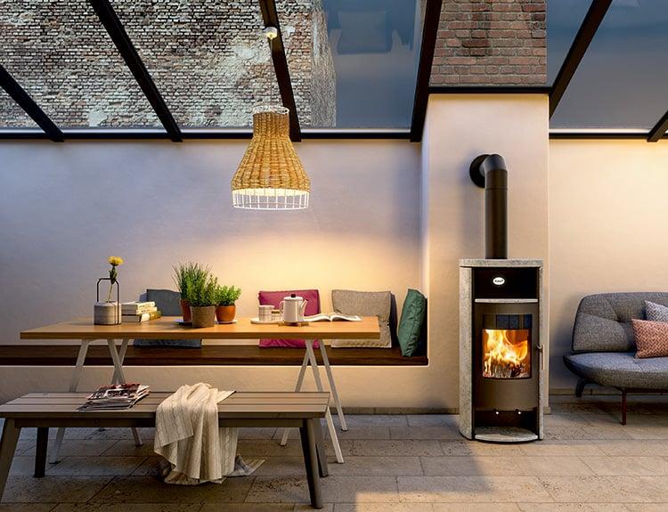 Comment préparer votre maison à l'hiver ?