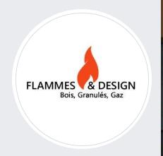Flammes & Design – 67 – STRASBOURG