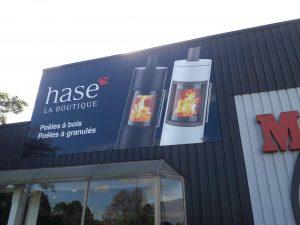 Hase La Boutique – 68- Mulhouse
