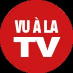 Profitez de la présence de Hase France à la télévision