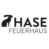 HASE FEUERHAUS