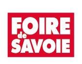 HASE présent à la Foire de Savoie (73) – du 13 au 23 septembre 2019