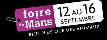 HASE présent à la Foire du Mans (72) – du 12 au 16 septembre 2019