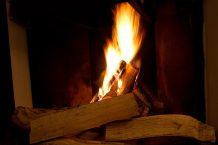 Optimiser la combustion de votre poêle