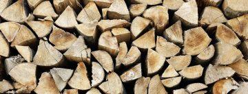 Tarifs et stockage du bois de chauffage